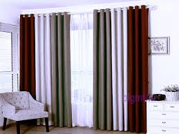 White Curtains In Living Room Living Room White Curtains Gray Trim Pictures Decorations