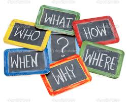 questions brainstorming decision making stock photo questions brainstorming decision making stock photo 6962463