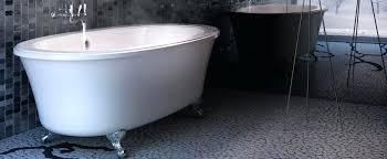 superb air jet tubs air jet bathtub for your modern bathroom air jet tubs home depot superb air jet tubs