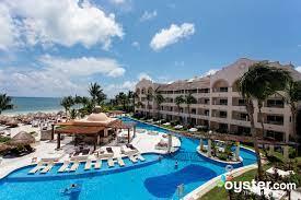 5the 2 best beach hotels in riviera