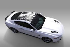 Design Your Own Car Wrap Roof Wrap Personalised Design Your Own