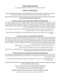 Education Section Of Resumes Leadership Section Resume Vibrant Creative Educational Resume