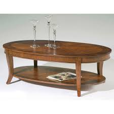 full size of excellent idea oval coffee table with storage end stands and tables large round