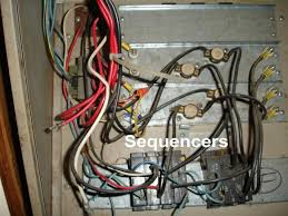 wiring diagram for coleman electric furnace the wiring diagram coleman electric 220v 60amp model 60868842 furnace new motor wiring diagram