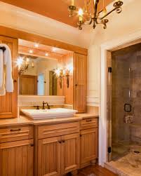 paint bathroom ceiling same color as walls. exciting walls and ceiling same color 30 on home designing inspiration with paint bathroom as