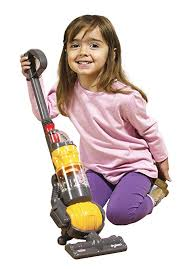 Best Toys for 3 Year Olds The - Top Picks 2019 Rookie Moms