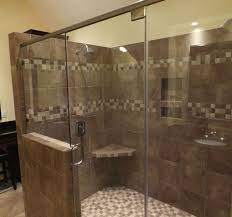 Bathroom Remodeling Books Enchanting About Us Book Construction Home Kitchen And Bathroom Remodels