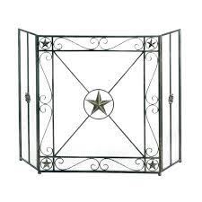 fireplace screens bronze screen full size of large decorative custom scr