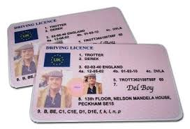 - The Licence Times Could Slashed Driving Fees Highland Be