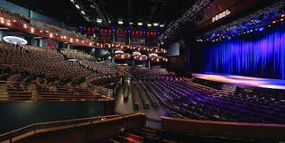pearl concert theater las vegas 2018 all you need to know before you go with photos tripadvisor