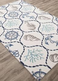 impressive outstanding nautical area rugs free rug market kids anchor regarding anchor area rug ordinary