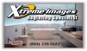 richmond bathroom reglazing and refinishing