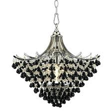 af lighting chandelier best images on lamps light fixtures and chandeliers supernova 12