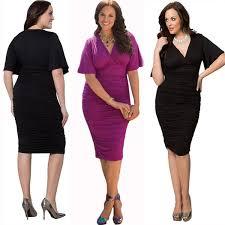 <b>Autumn Fashion New</b> Women's <b>Dress</b> Sexy V-neck Bag Hip <b>Tight</b> ...