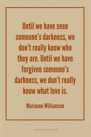 Forgiveness Quotes on Pinterest | Fake Smile Quotes, Forgiveness ...