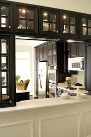kitchen pass through ideas interesting kitchen to dining room pass through outdoor room set and gallery