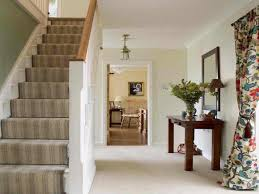 Hallway Decorating Hallway Decorating Ideas Staircase Home Design Lover Choose