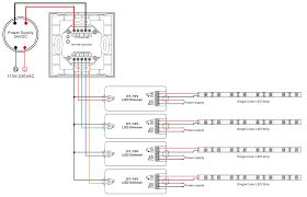 1 10v dimming wiring diagram radiantmoons me 0-10v dimming troubleshooting at 1 10v Dimming Wiring Diagram