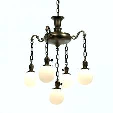 fenton lamp shades round glass lamp small lamp globes wall chandelier medium size of chandeliers globe