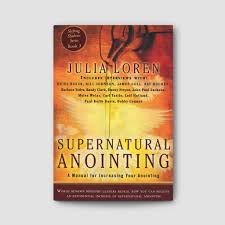 supernatural anointing bethel church supernatural anointing