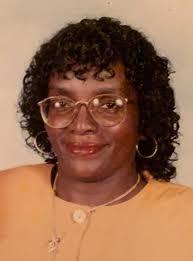 Betty Smith -- Orangeburg | Obituaries | thetandd.com