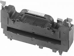 <b>Блок термозакрепления OKI FUSER-UNIT-C610/C711</b> (44289103 ...