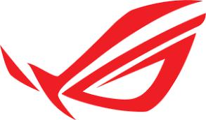 Search: asus zenfone Logo Vectors Free Download