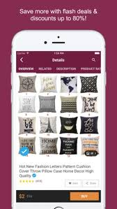 Home Design Decor Shopping Home Design Decor Shopping on the App Store 16
