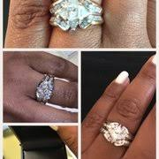 jerome berger jewelry