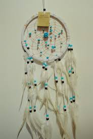 Dream Catchers Purpose Dream Catcher White Purpose 74