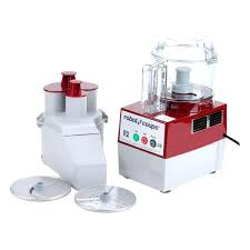 blender and food processor combo. Blender And Food Processor Combo Robot Coupe 1 Hp Combination 3 Qt Bowl Costco