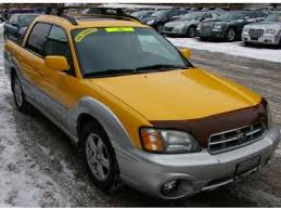 2005 subaru baja sport engine wiring diagram for car engine 7 also subaru headlight wiring diagram additionally 1552019 in addition subaru baja engine diagram further subaru