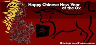 February 05, 2021 12:00:00 pm utc+8 ~ february 17, 2021 12:00:00 pm utc+8. 2009 Year Of The Ox Chinese New Year Greetings Shaunchng Com
