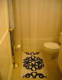 unique target bathroom rugs 50 photos home improvement memory foam bath mat tar bath rugs