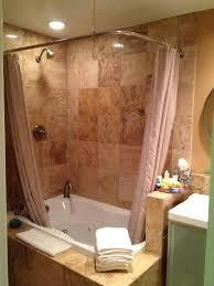 spa tub with shower photo 8 of 8 impressive best tub decor ideas on garden tub
