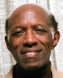 Santa Rosa civil rights pioneer Willie Garrett dies at 90