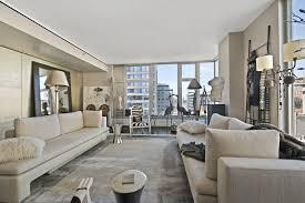 2 Bedroom Apartment In Manhattan Ideas Interior New Ideas