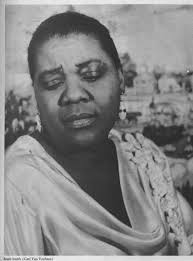 Bessie Smith's Best Songs | This Is My Jam