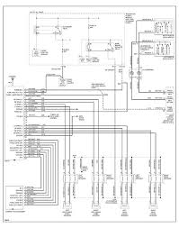 dodge caravan horn wiring diagram wiring diagrams schematic dodge caravan horn wiring diagram imagessure com 2007 dodge caravan wiring diagram dodge caravan horn wiring diagram
