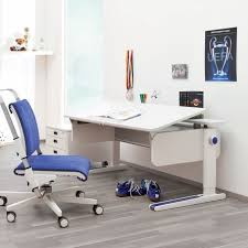 Image Cool The Ultimate Study Space For Your Child Or Teen study desk teenagers Pinterest The Ultimate Study Space For Your Child Or Teen study desk