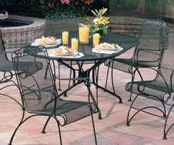 black iron outdoor furniture. interesting iron nice black wrought iron patio furniture outdoor luxury   and b