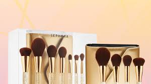 <b>Sephora Collection</b> - Beauty Photos, Trends & News | Allure