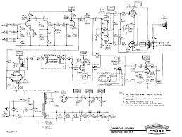 blue guitar schematics cambridge reverb amp factory schematic