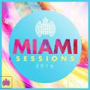 Miami Sessions 2016