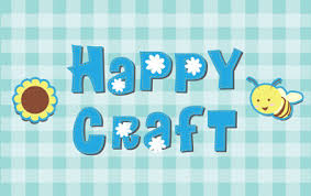 Image result for Happy craft