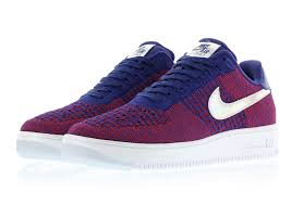 nike air force 1 flyknit usa 1jpg air force 1 flyknit