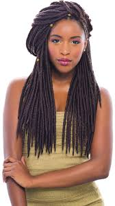 Crowshade Hair Style 287 best faux locs images natural hairstyles 3832 by wearticles.com