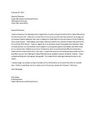 letter from teacher to parents teacher resignation letter parents worthy snapshot principal sample