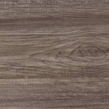 architecture home decorators vinyl plank flooring attractive collection sawcut pacific 7 5 in x 47