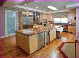 Small Picture Kitchen Paint Colors With Light Oak Cabinets HBE Kitchen